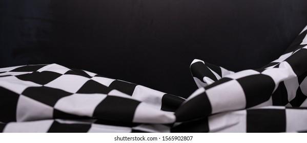 finish flag finishflag background muster