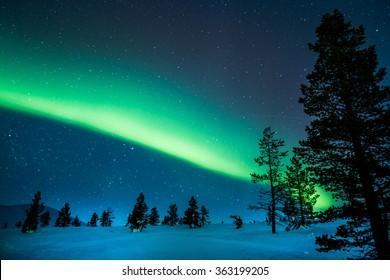 Finland blur