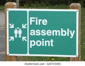 500 Fire Safety Signage Pictures Royalty Free Images Stock