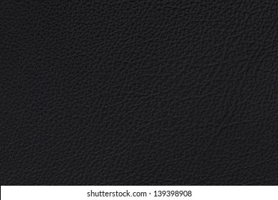 Fire brick leather texture background (genuine leather)