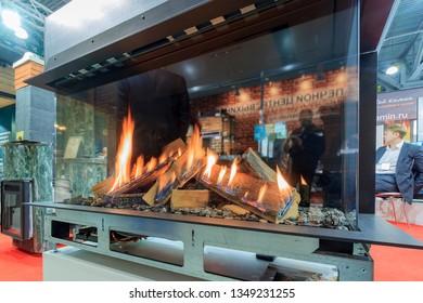 Камина Images, Stock Photos & Vectors | Shutterstock
