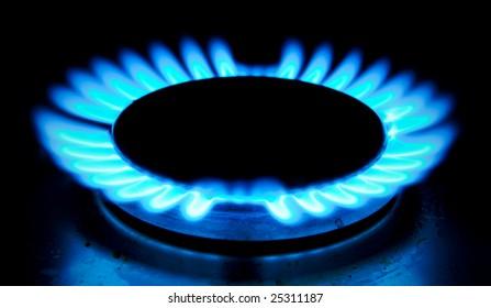 Fire cooker 2