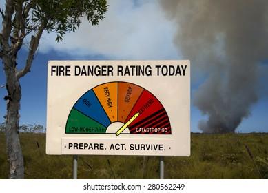 Imágenes, fotos de stock y vectores sobre Dangerous Sign | Shutterstock