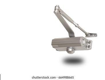Door Closer Images Stock Photos Amp Vectors Shutterstock