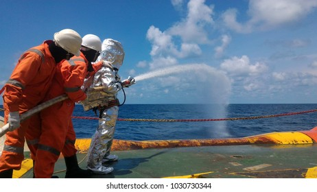 Offshore Hoses Images, Stock Photos & Vectors | Shutterstock