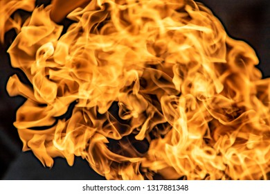 Hell Texture Images Stock Photos Vectors Shutterstock