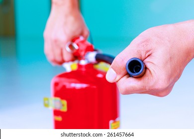 fire hydrant,extinguisher,fire brigade,fire extinguisher,fire fighter,FIRE fire brigade,FIRE fire extinguisher,FIRE fire station,fireboat,fireman,stoker,The use of fire extinguishers The availability.