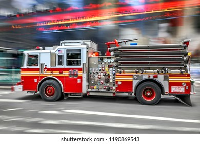 fire suppression and mine victim assistance intentional motion blur