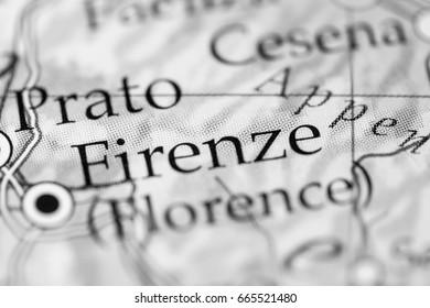 Firenze. Italy