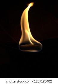 Firestone In mind