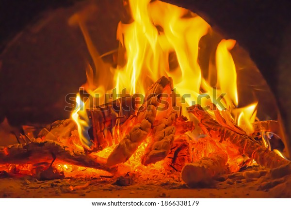 firewood-burning-mouth-rural-stove-600w-