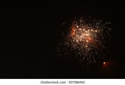 fireworks crackers sky shots celebration wallpaper greeting background