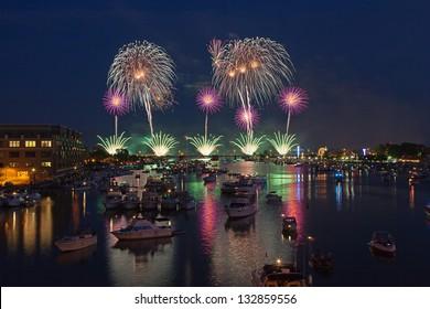 Saginaw Michigan Images, Stock Photos & Vectors | Shutterstock