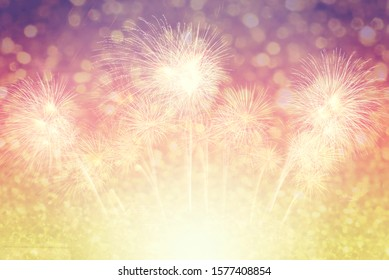 new year background images stock photos vectors shutterstock https www shutterstock com image photo fireworks night light abstract background christmas 1577408854