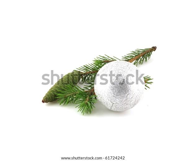 firry-twig-silver-sphere-600w-61724242.j