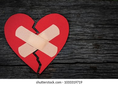 Relacionamento namoro cristão