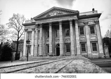 First US Bank - Philadelphia, PA