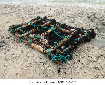 Fish Aggregation Device Images, Stock Photos & Vectors