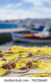Fishboat ntes