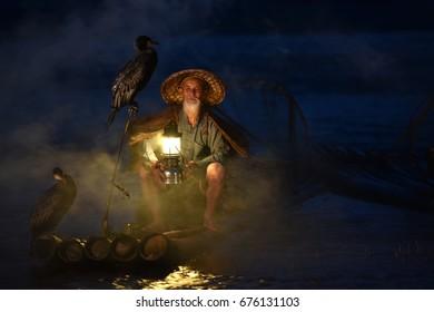 Similar Images, Stock Photos & Vectors of Loy Krathong Day