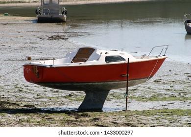 Boat Keel Images, Stock Photos & Vectors | Shutterstock