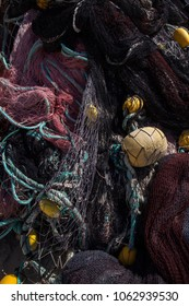 fishing net for fishermen
