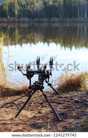 fishing-rods-little-lake-fall-450w-12452