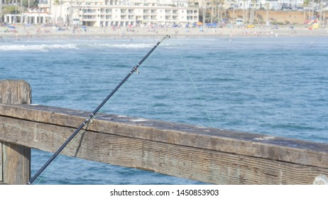 Oceanside Pier Images, Stock Photos & Vectors | Shutterstock