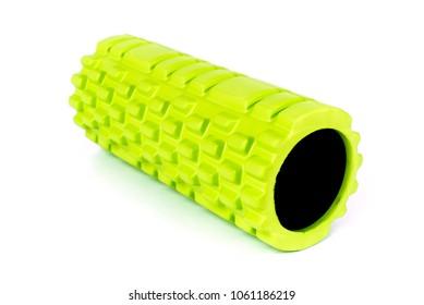 Rubber-roller Images, Stock Photos & Vectors   Shutterstock