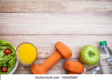 Wellness background  Wellness Background Images, Stock Photos & Vectors | Shutterstock