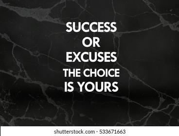 Sport Motivation Images Stock Photos Vectors Shutterstock