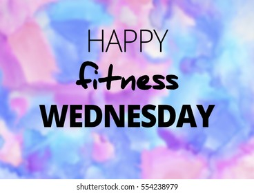 Fitness Week Stock Photo And Image Collection By Katule Shutterstock