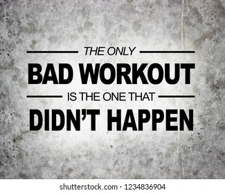Fitness quotes for gym, workout motivation, health, goals, body transformation, inspiration and life.