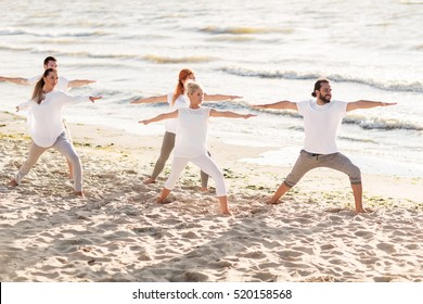 Man Posing On The Beach Images Stock Photos Vectors Shutterstock