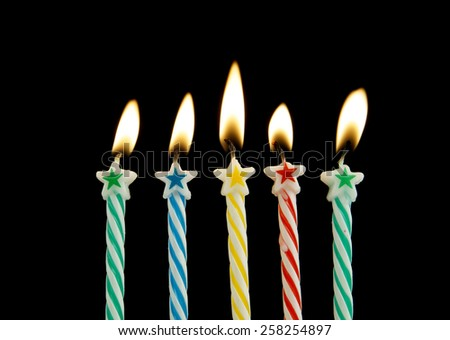 five-burning-birthday-candles-on-450w-25