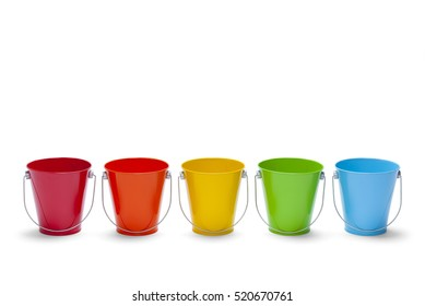 bucket images stock photos vectors shutterstock