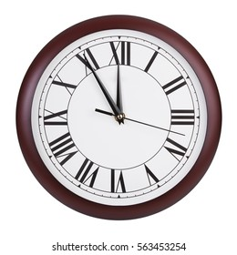 5 minutes timer images stock photos vectors shutterstock
