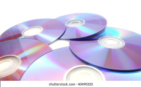 photograph about Printable Dvds known as Printable Dvd Photographs, Inventory Illustrations or photos Vectors Shutterstock