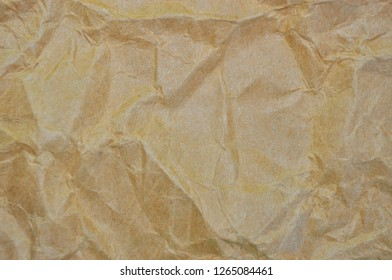 flabby recycled paper background or texture