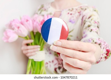 flag flower images stock photos vectors shutterstock