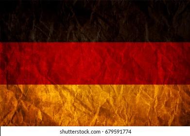 flag of germany,germany flag wallpaper