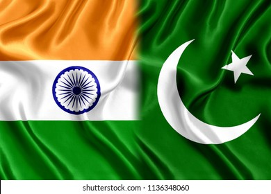 India Pakistan Relations Images Stock Photos Amp Vectors
