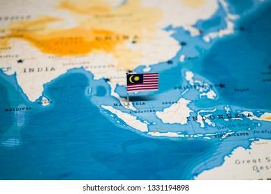 Kuala Lumpur In World Map on world map colombo, world map malacca, world map manila, world map brussels, world map penang, world map singapore, world map bangkok, world map jakarta, world map bangalore, world map malaysia, world map mumbai,