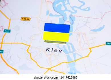 Kiev Map Images, Stock Photos & Vectors | Shutterstock Kiev World Map on persia on world map, germany on world map, nagasaki world map, venice world map, odessa world map, hangzhou world map, seville world map, london world map, constantinople world map, europe world map, huang river world map, moscow world map, ukraine world map, tenochtitlan on world map, mecca world map, reykjavik world map, istanbul world map, prague world map, berlin world map, tehran world map,