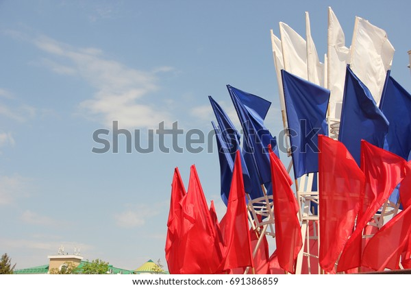 flags-three-colors-red-blue-600w-6913868