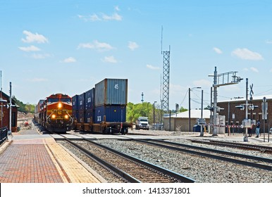 Santa Fe Train Images, Stock Photos & Vectors | Shutterstock