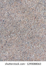 flagstone is a large, flat piece of stone used for paths, floors, etc.