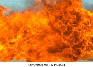 Antique Flame Images, Stock Photos & Vectors | Shutterstock