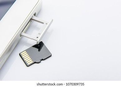 Sd Card Images, Stock Photos & Vectors | Shutterstock