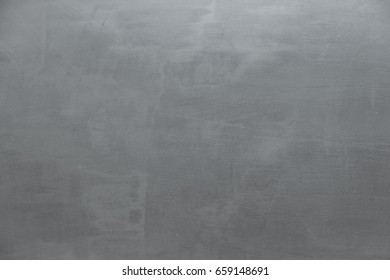 Flat Concrete Texture , Gray Background